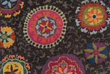 rugs / by Ben DeMora