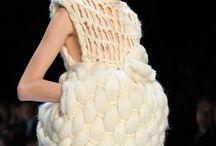 inspiration_textiledsgn