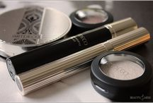 Holiday 2013 Makeup Collections