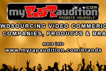 Multiculture Video Marketing / Perfect blend of crowdsourcing & native adverting