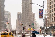 street new york draw