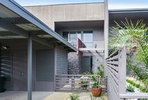Property in Torquay and Jan Juc / Houses for sale and rent in Torquay and Jan Juc, Australia