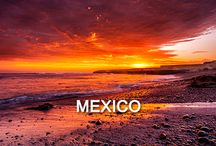 - Miraculous Mexico - / What a gorgeous getaway!