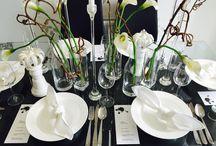 Irresistible Design Ltd / Showhomes installations