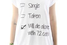 cool clothes i want