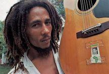 Bob Marley / Bob Marley