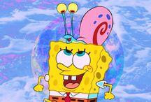 Spongie