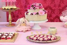 Party / Decoration  https://www.youtube.com/watch?v=qKq2AMUBlqo