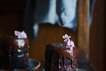 Food Photography tips & Styling