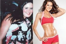 WEIGHT LOSS INSPIRATION !