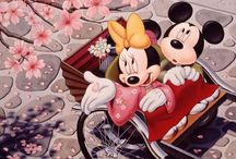桜/sakura