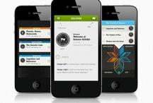 SG50 Mobile Apps Marketing Challenge