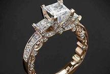 Jewelry & accesories