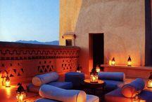 marroqui