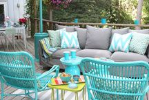 Home | Patio