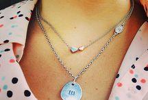Premier Designs Jewelry Necklaces