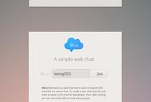 Webbie / by Joyce Leong