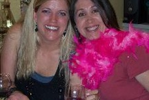 The One About Bunco