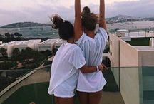 bestfriend goals