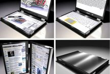 Harga Spesial Laptop Layar Sentuh Terbaik