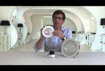 Lighting in 60 Seconds / Zaniboni Videos