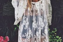 23 EMBROIDERED TULLE