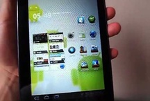 Acer Mobile Phone