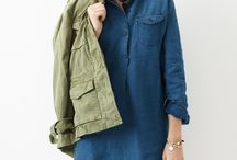 Brilliant Board / Enter to win A $1,500 Madewell gift card.   Expires : 02-28-2014 | / by z. Smith