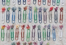 love this web site,finally broaches.