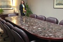 Ridgeway Business Center - Executive Suites