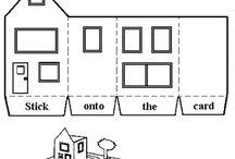 Bricolage maison et autre 3D