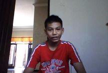 Al-Amin Prenduan Indonesia