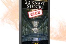 Fotografie - Stocks
