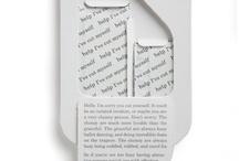 work packaging