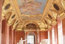 ♣ Louvre Paris ♣