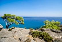 Ierapetra Area