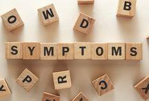Fibromyalgia misc
