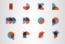 Alphabet Trip