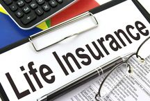 Four Tips For Life Insurance Coverage