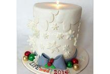 BEYAZ Bonbon Butik pasta / Size özel çok özel tasarım pastalarımız lezzetiylede sizi cezbedecek