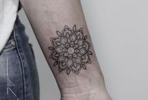 Tattoo canell