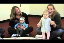 Videos / Interesting videos of songs we like, or videos about some music or topic related to or possibly of interest to families in our classes.