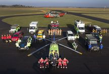 500 / Photos marking our 500th call-out