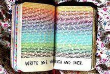 Nyírd ki ezt a naplót !