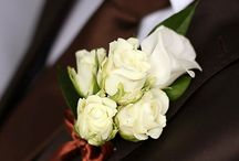 It's all in the details / Weddings, wedding planning, wedding decor, ceremony, reception