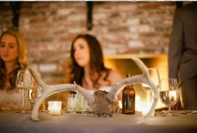 Wedding Photography Inspiration / by Emily Kramer