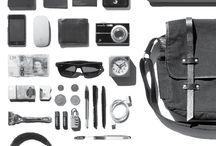 Things Organised Neatly