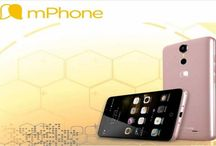 Mango Smartphone / Buy mPhone Smartphones and Accessories Online at best price in Kerela, India. Shop mPhone Mobile with best deals right now!