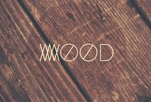 WOOD / by Gima Huang