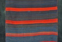 navaho blanket